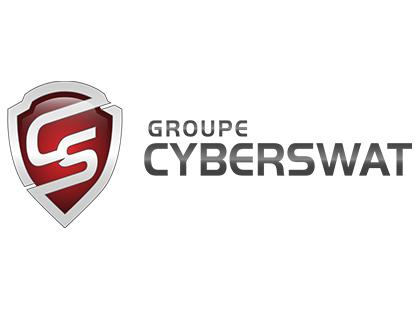 cyberswat