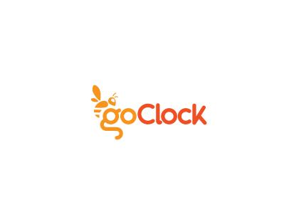 goclock